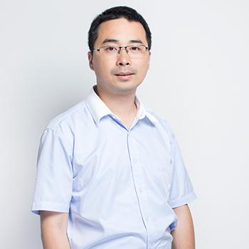 Benny Xue