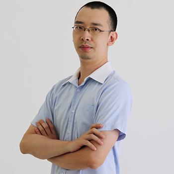 Ken Zhou