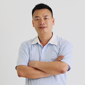 Frank Zhuo