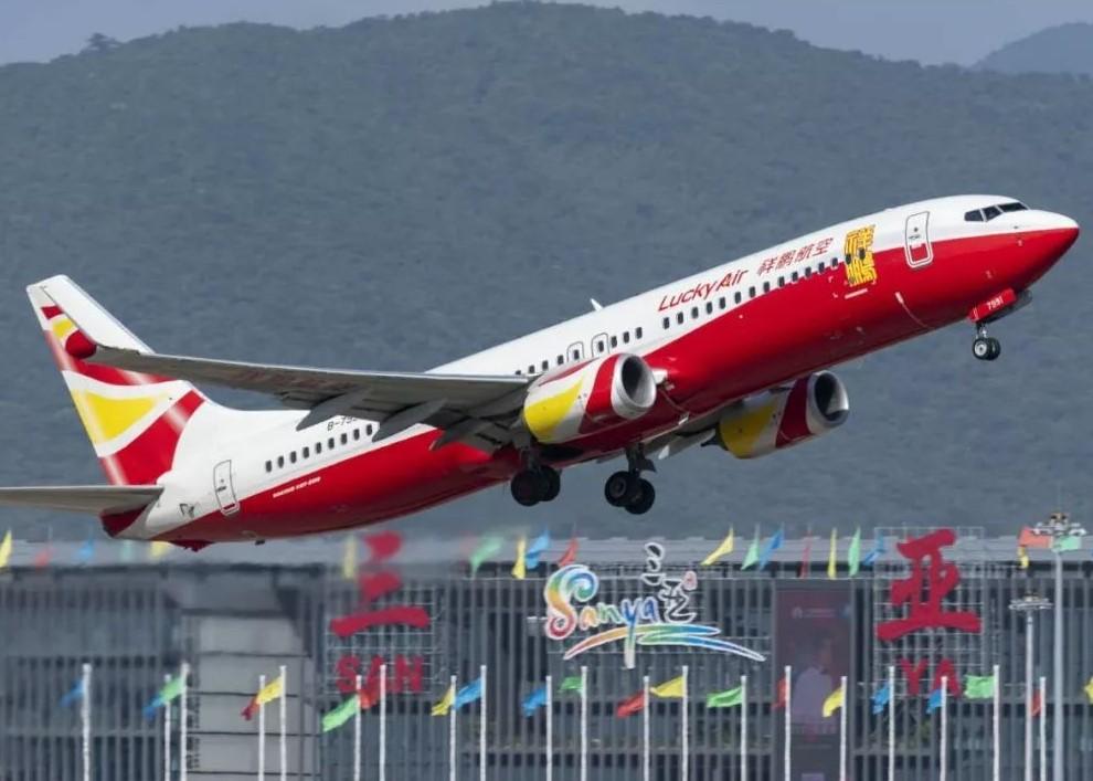 机场供电|高供电可靠性|海南凤凰机场项目